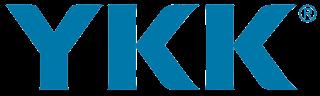 Supplier YKK